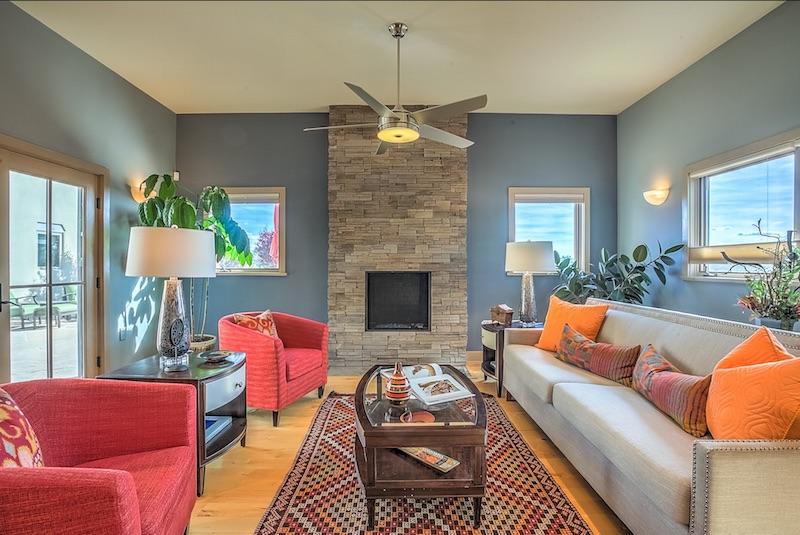 nyt living room.jpg