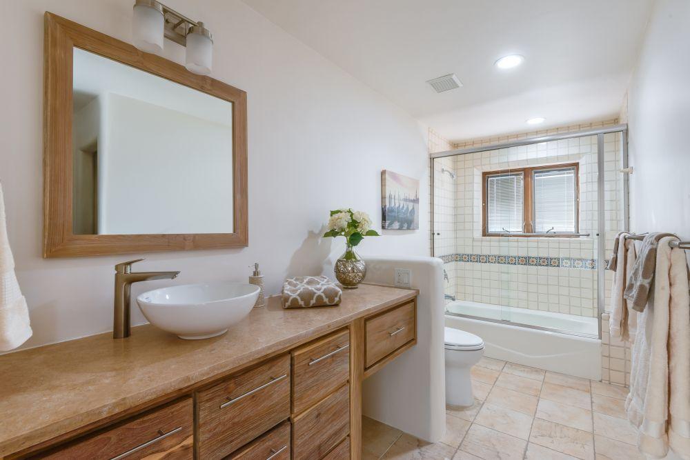Guest Bath after.jpg