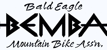 Bald Eagle Mountain Bike Association