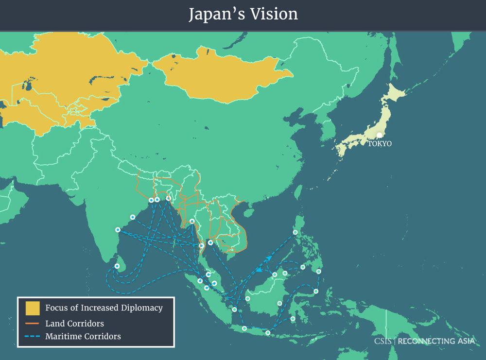 japans_vision_10212016.jpg