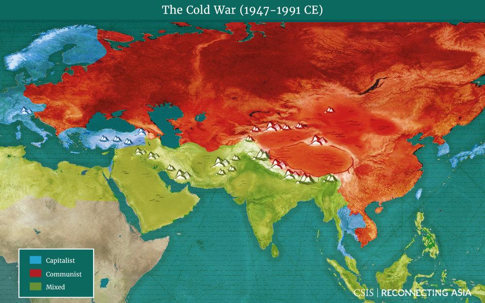 map_10_oct21_1.jpg