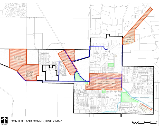 SD 11.18.13 (Pathway Grant) (Context Map).jpg