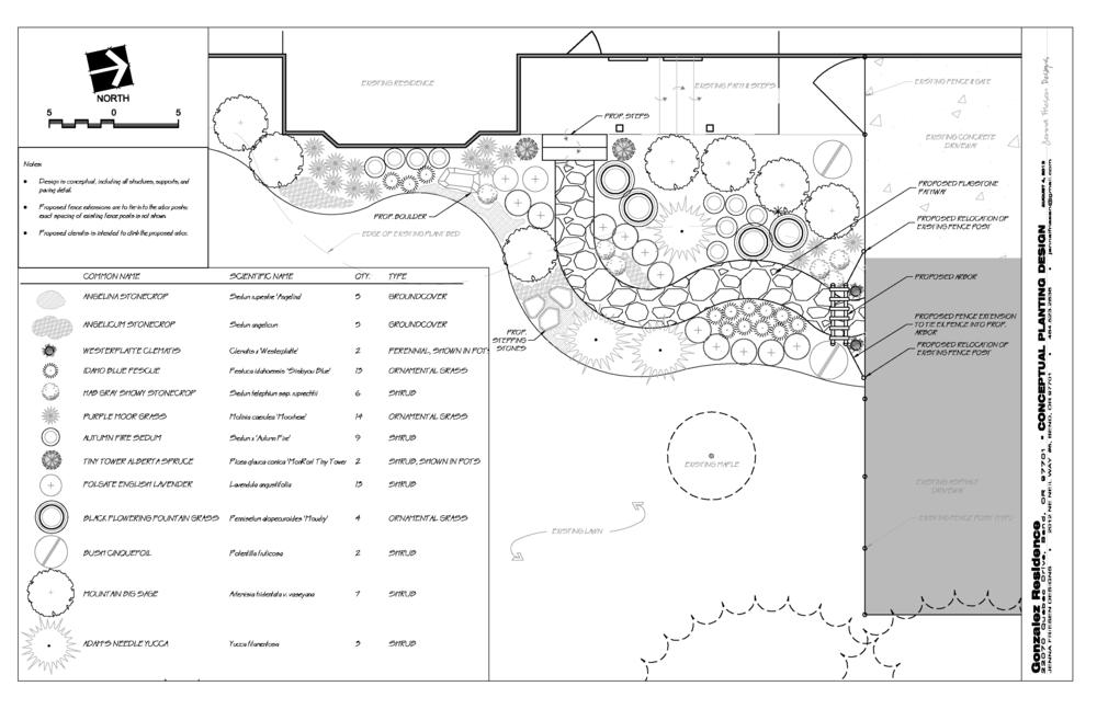SD - Gonzalez Residence Front Yard SD_5scale (11X17) (1).jpg