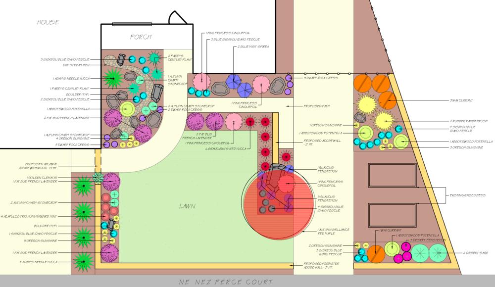 SD - Belknap Residence - 5.15.15_Page_2.jpg