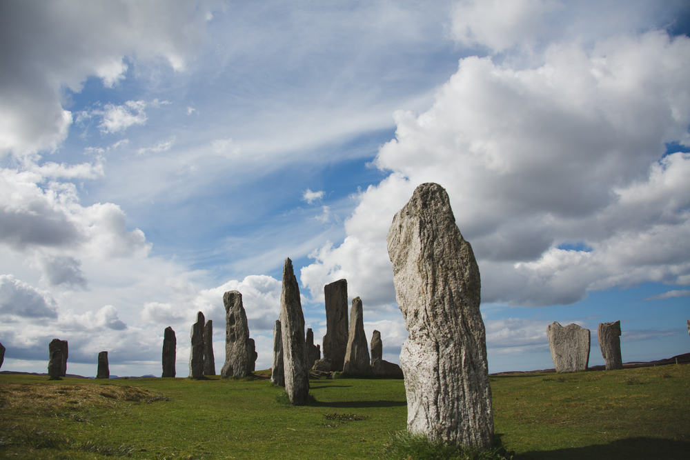 Scotland_Jonathan_Nimerfroh (769 of 730).jpg