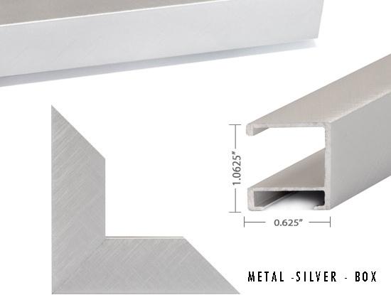 metal - silver - box.jpg