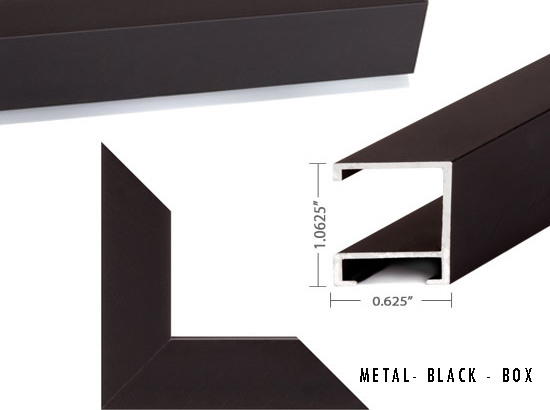 metal- black - Box.jpg