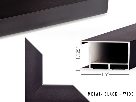 metal- black - Wide.jpg