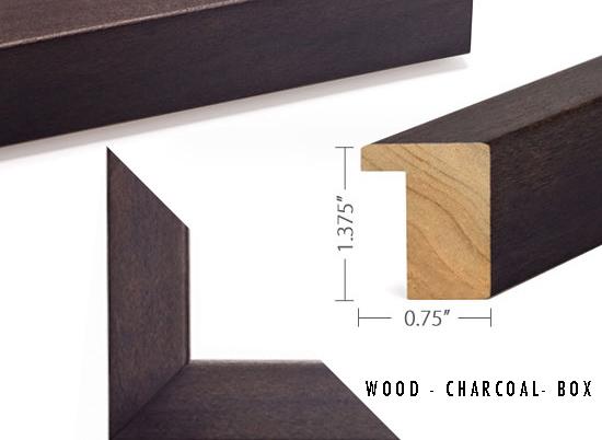 Wood - Charcoal - Box.jpg