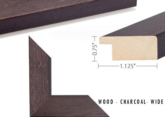 Wood - Charcoal - Wide.jpg