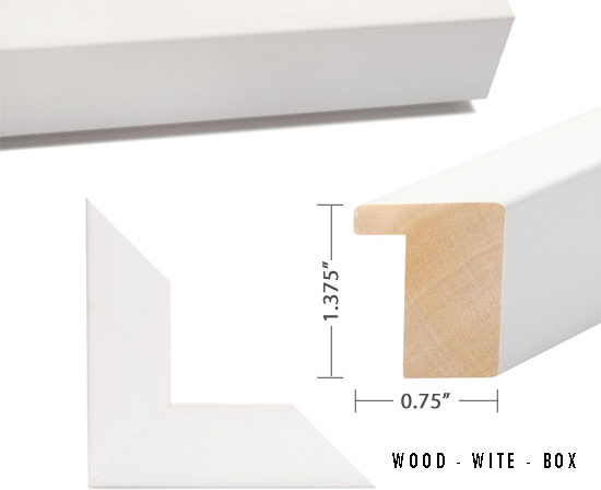 Wood - White - Box.jpg
