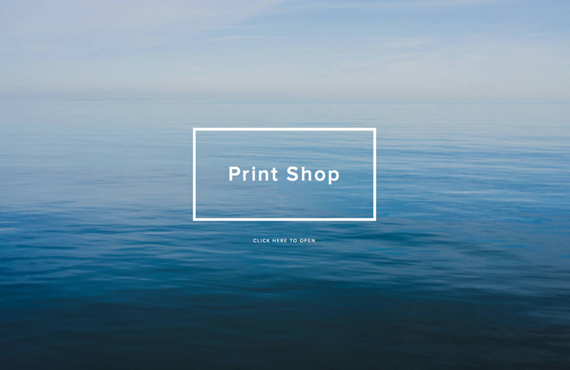 http://client.nantucket-salt.com/print-shop/
