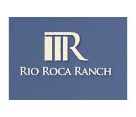 RioRocca.jpg