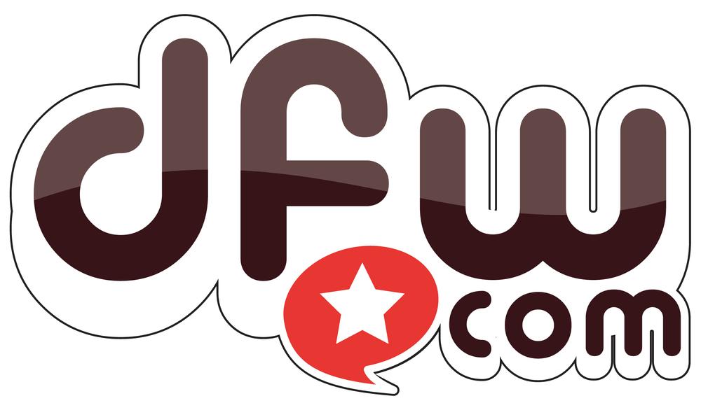 DFW dot com.jpg
