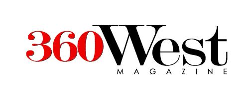 360WestMagazine Logo.jpg