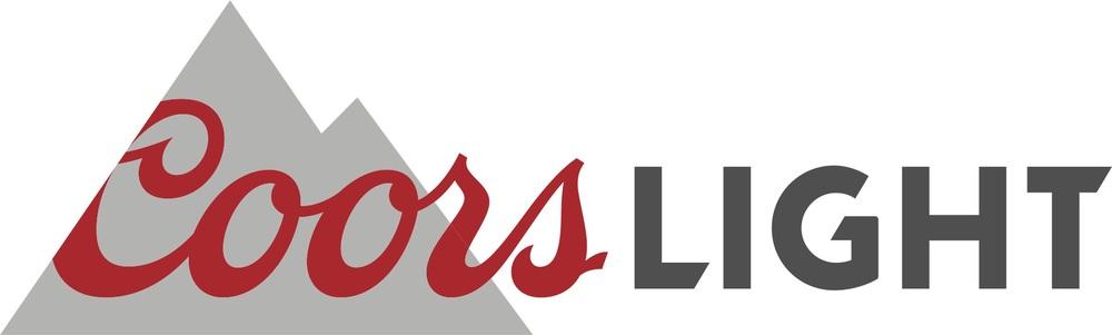 CL_2015_HORIZ_Logo.jpg