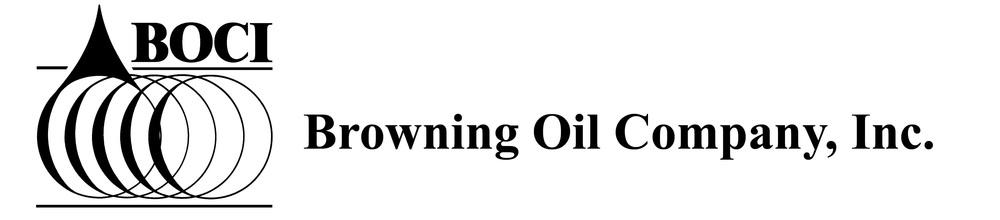 Browning Oil Company Logo.jpg