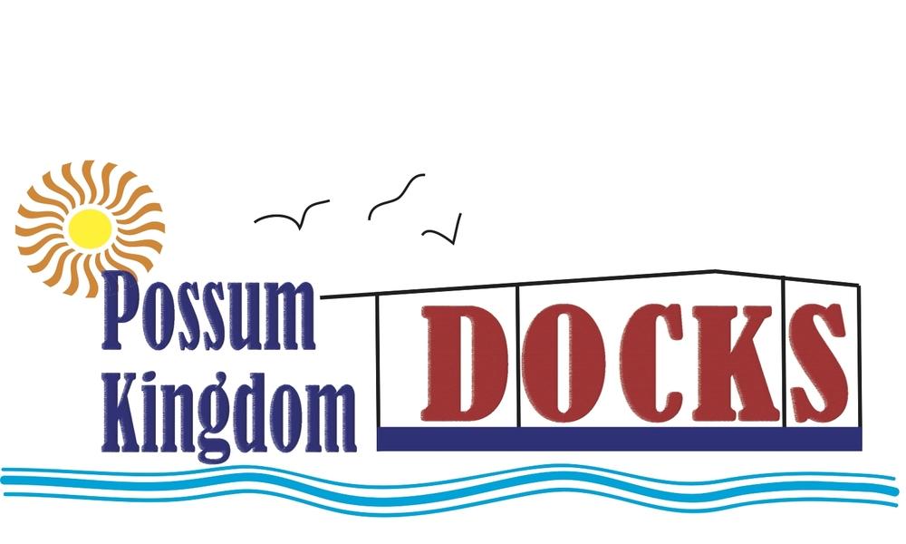 PK Docks Logo.jpg