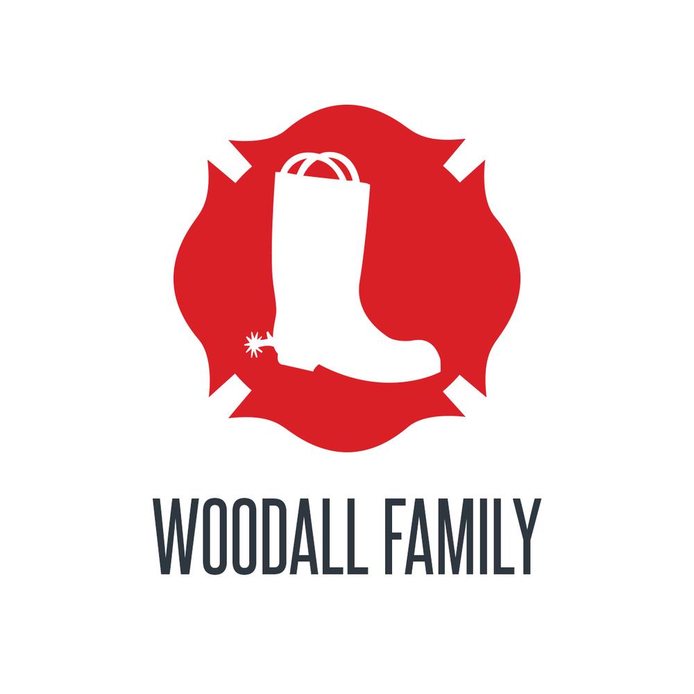 WoodallFamily.jpg