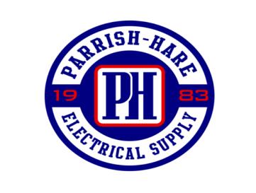 PH Round Logo.png