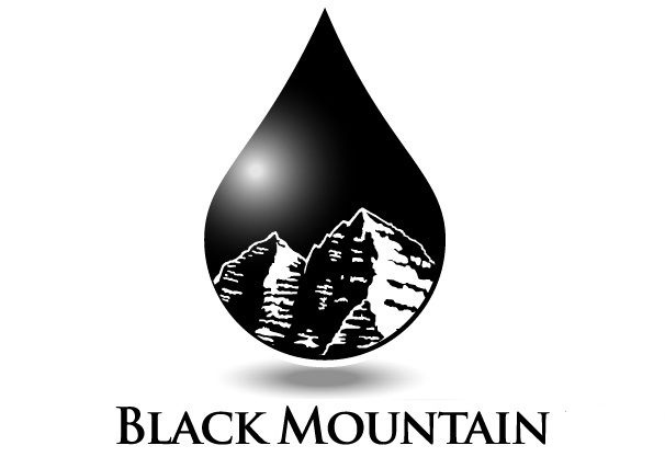 Black Mountain.jpg