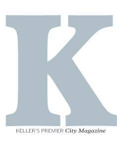 K magazine.jpg