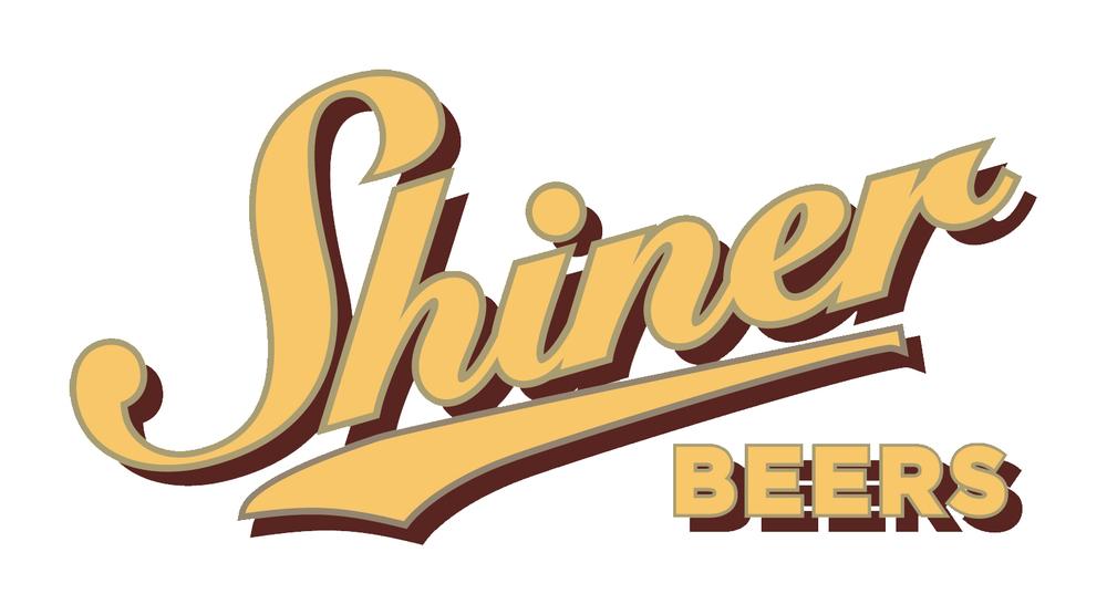 ShinerBeerslogo%5B1%5D.jpg