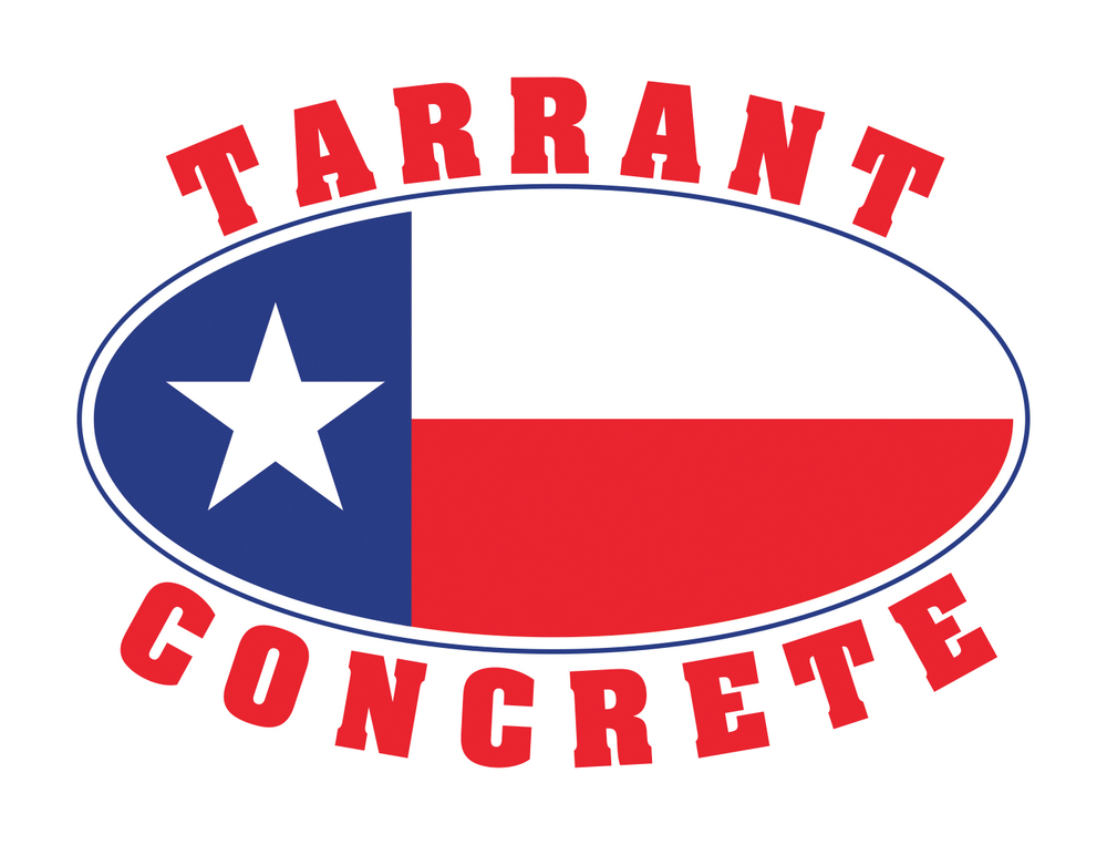 High res Tarrant_Concrete_Logo_CMYK%5B2%5D copy copy.jpg