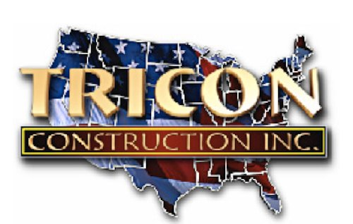 tricon construction_n.jpg
