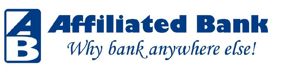 affliated bank logo_n.jpg