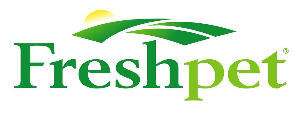 Freshpet  logo.jpg