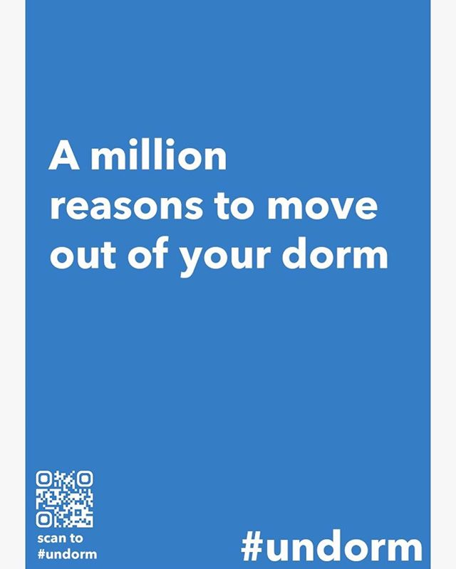 SWIPE. I mean we could go on and on... but here's just a few 😂 Click the link in our bio to find out how  you can save by moving off campus! #realestate #nyc #newyork #apartments #nyu #newyorkuniversity #pace #thenewschool #college #barstool #stern #columbia #cuny #fashion #entrepreneur #agent #student #university #5thyear