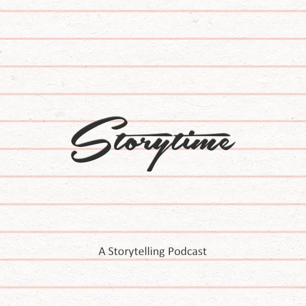 Storytime - Raindeer.co