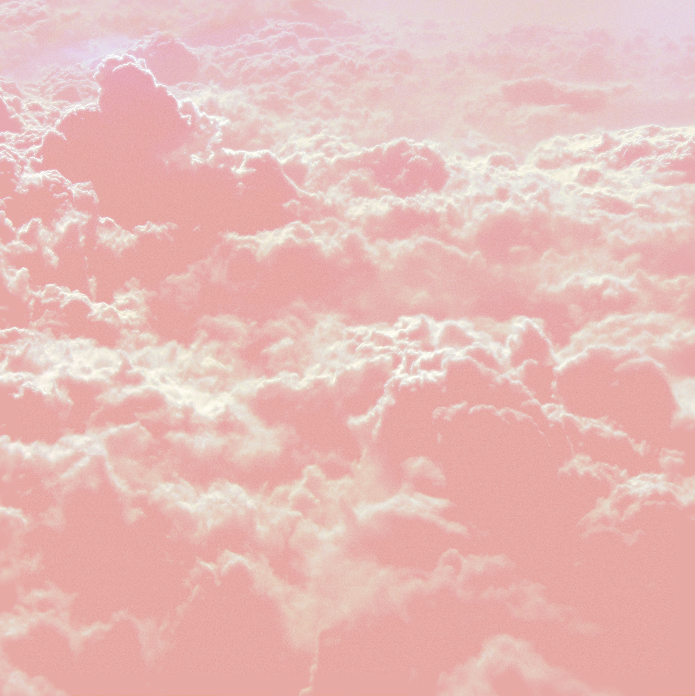 pinkclouds_small.png