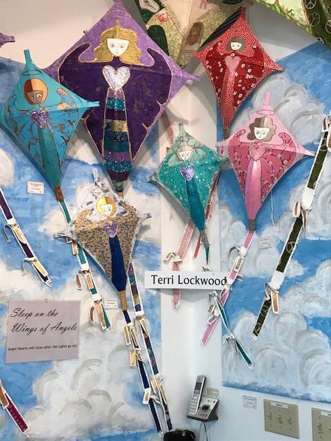 Terri wall of kites.jpg