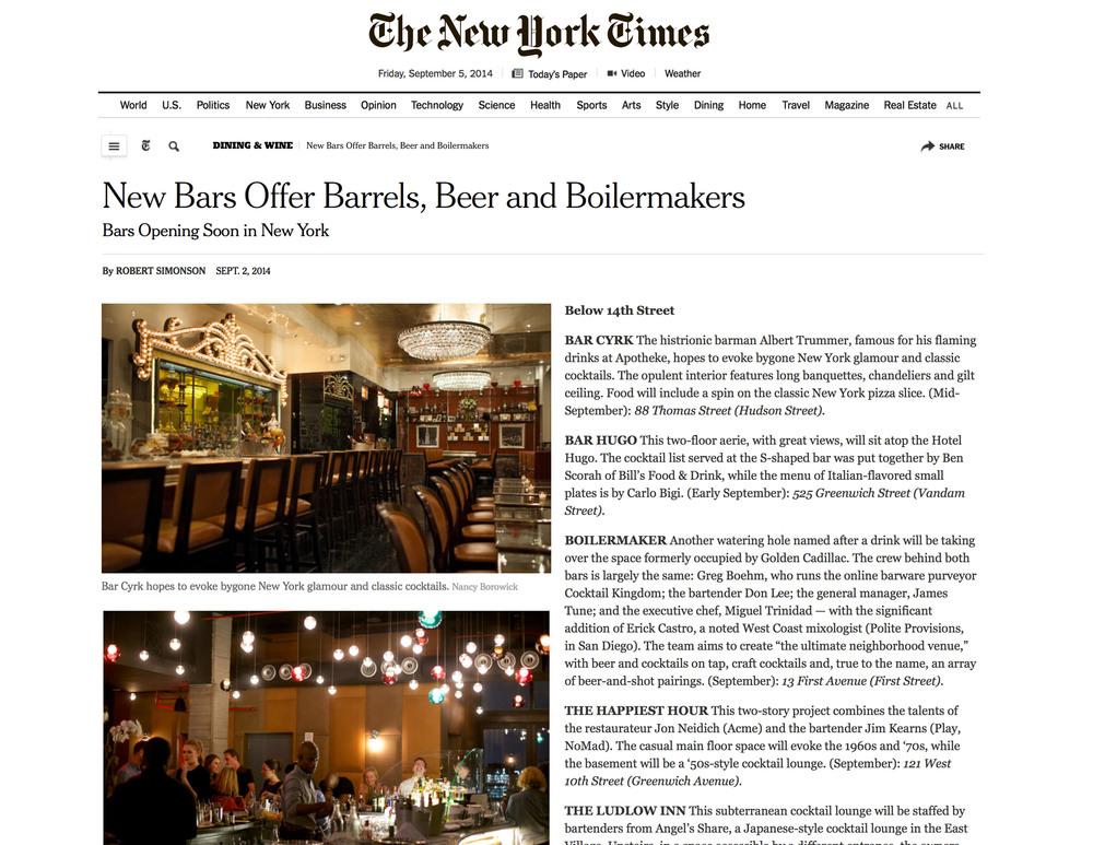 NY TIMES CYRK.jpg