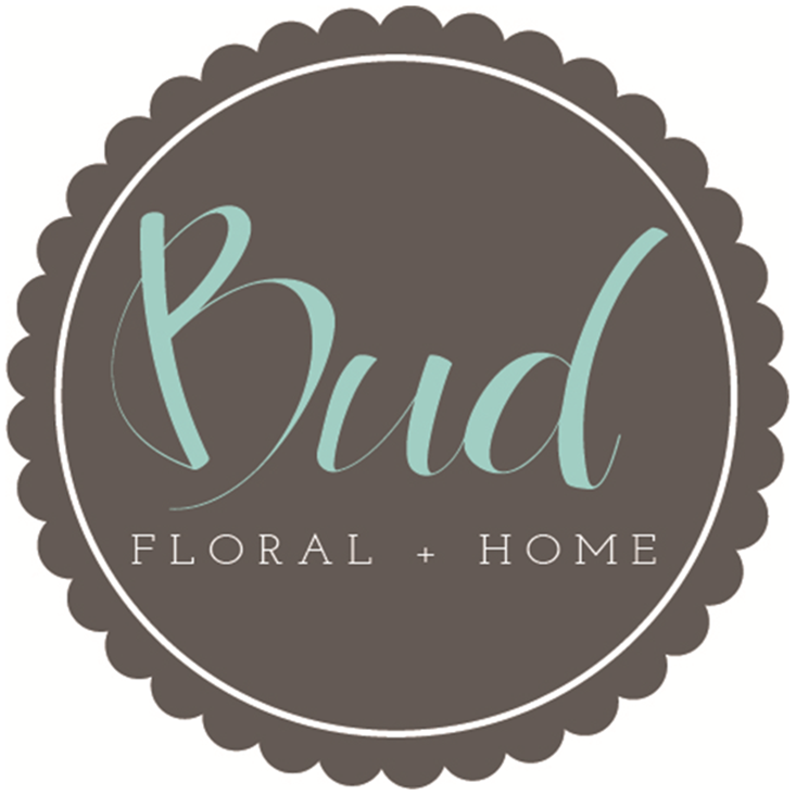 Bud Floral and Home