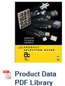 ATC Product Selection Guide.png
