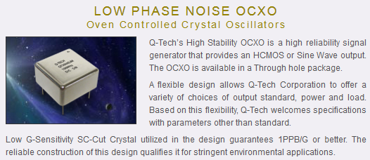 Qtech Low Phase Noise OCXO.png