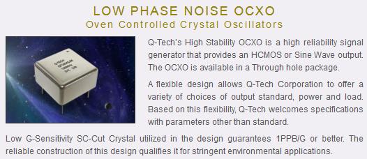 Qtech Low Phase Noise OCXO.png