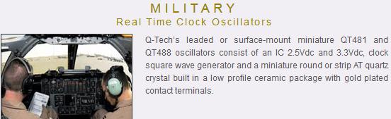 Qtech Real Time Clock Crystal Oscillators.png
