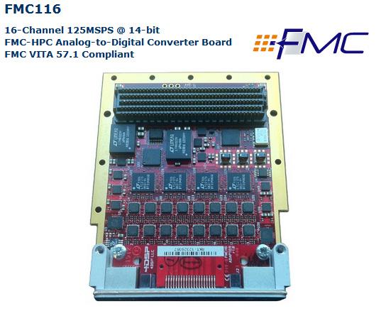 FMC116 pg1