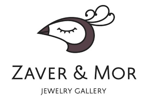 ZAVER & MOR JEWELRY GALLERY