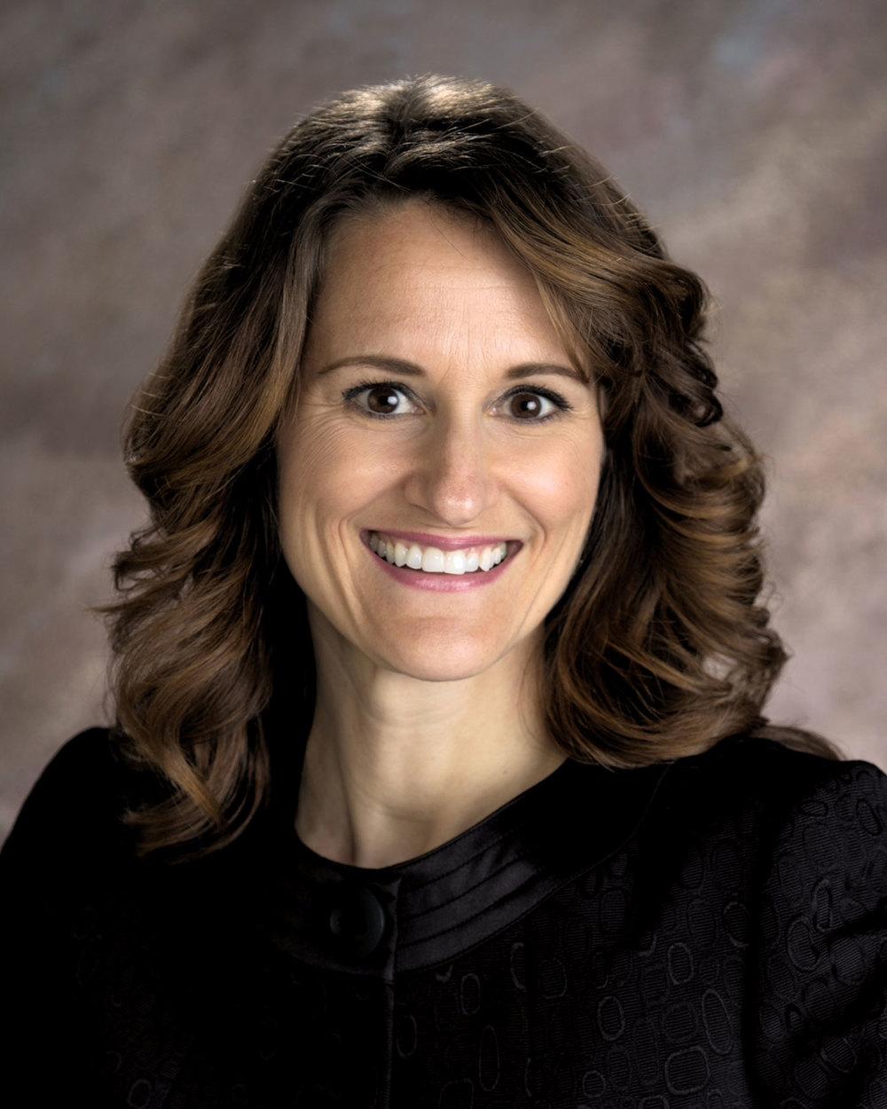 Lesley C. Martin, MD