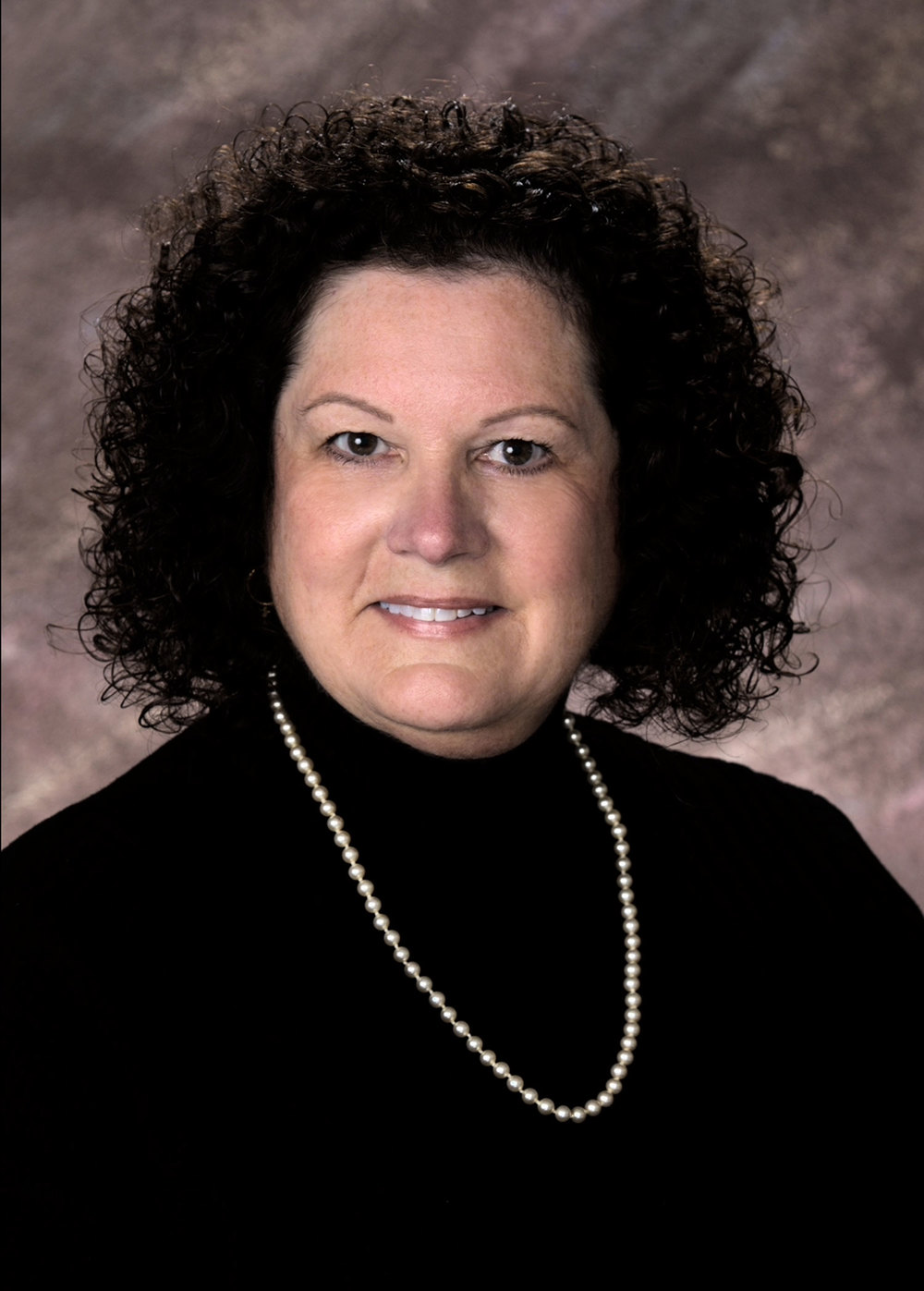 Nancy Kuntsman, Nurse Manager