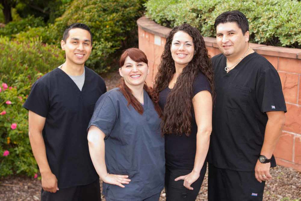 MDSOGroup - Concord Clinical Support Team.