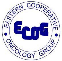 Eastern Coop Oncology Group logo