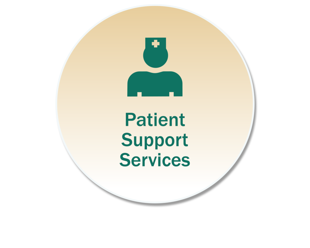 patient-support-services.jpg