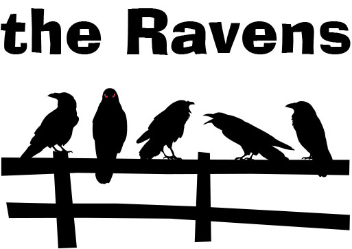 RavensLogo2019.jpg