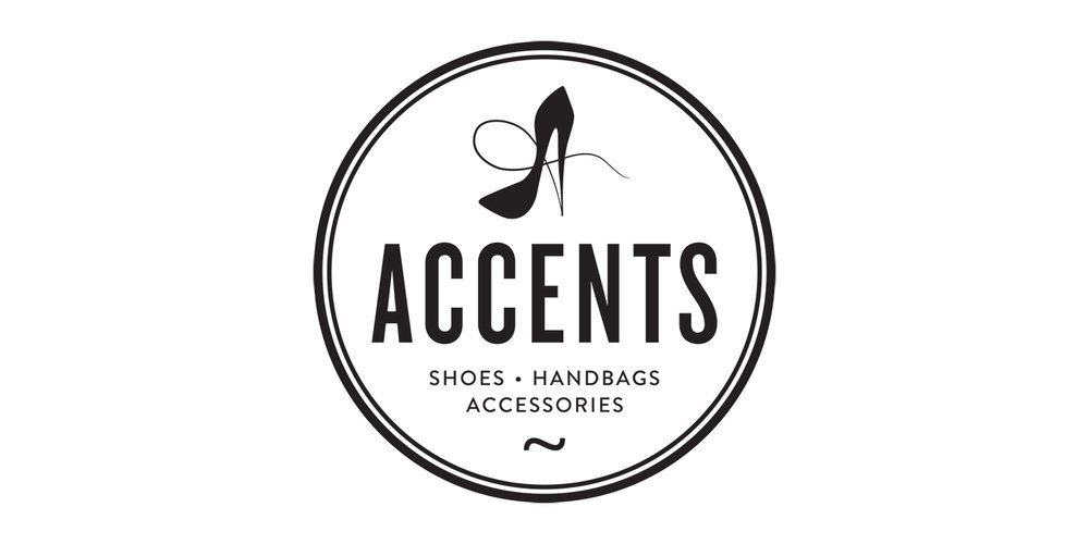 Accents Logo.jpeg